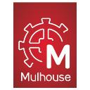 Kizeo Forms-mairie-mulhouse