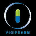 KAMMI - Congés et Absences-Appvizer Kammi SIRH Vigipharm_V200