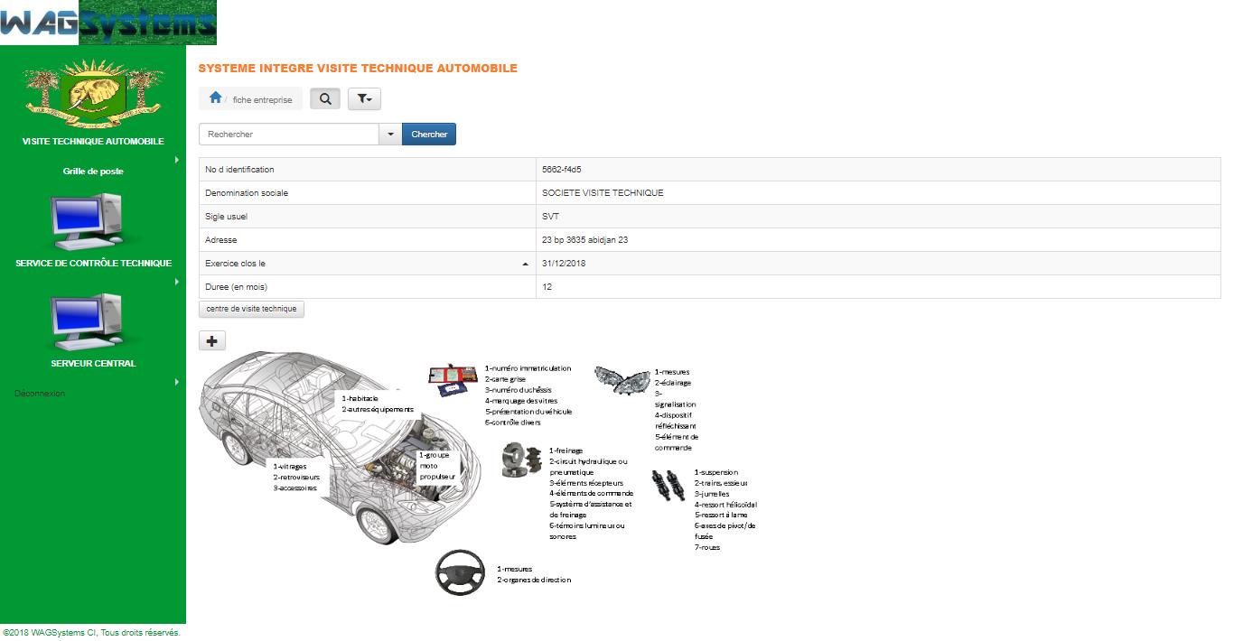 logiciel d'exploitation des contrôles techniques automobiles au niveau des centre de visite technique.png