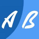 AB Tasty renforce sa marque employeur grâce à Share, l'application d'employee advocacy de Briq, tout en récompensant les collaborateurs qui font de la cooptation.