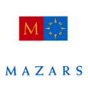 Mazars gamifie sa communauté d'ambassadeurs afin de développer sa marque employeur grâce à Briq.