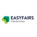 Briq gamifie l'utilisation de nouveaux logiciels chez Easyfairs.