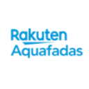 Rakuten Aquafadas Intégration