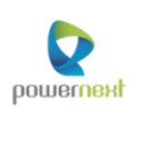 Poplee-powernext