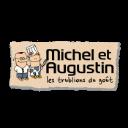 Poplee-Michel-Testi-2-350x350