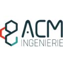 ACM Ingénierie