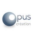 Opus Création