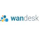 Wandesk