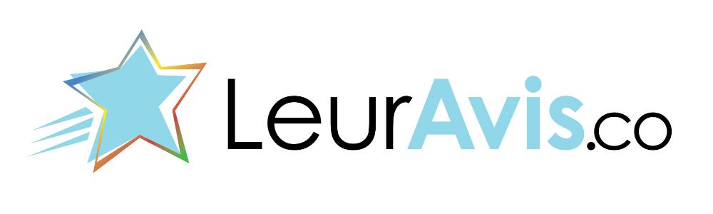 Avis LeurAvis : Plateforme de gestion des avis clients pour TPE, PME et arti - appvizer