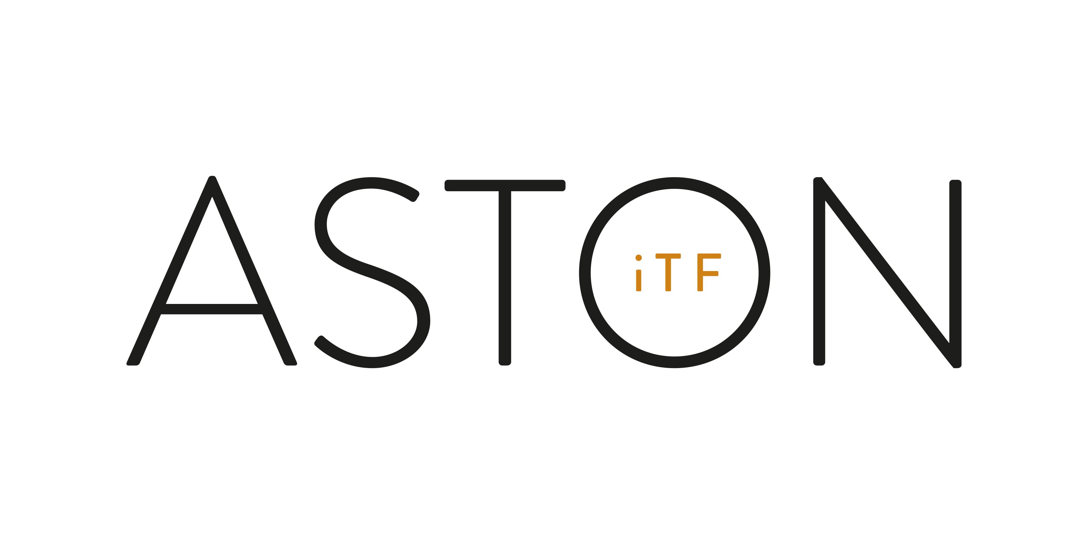 Avis Aston iTF : Simplifiez le recouvrement de créances du credit management - appvizer