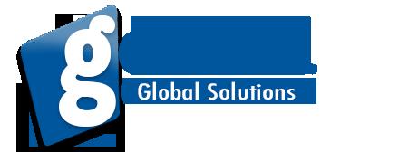 Avis Gentel : Logiciel de facturation pour opérateur Télécom - appvizer