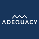 Adequacy Corporate