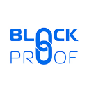 Blockproof