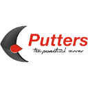 kiwiHR-putters-logo-1
