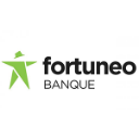 Fortuneo