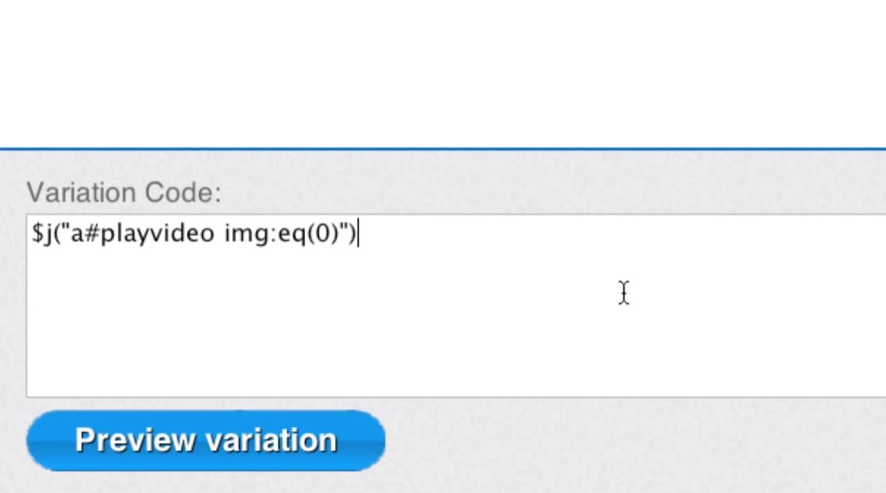 Optimizely: Expérimentation, Redirection d'URL, Personnalisation