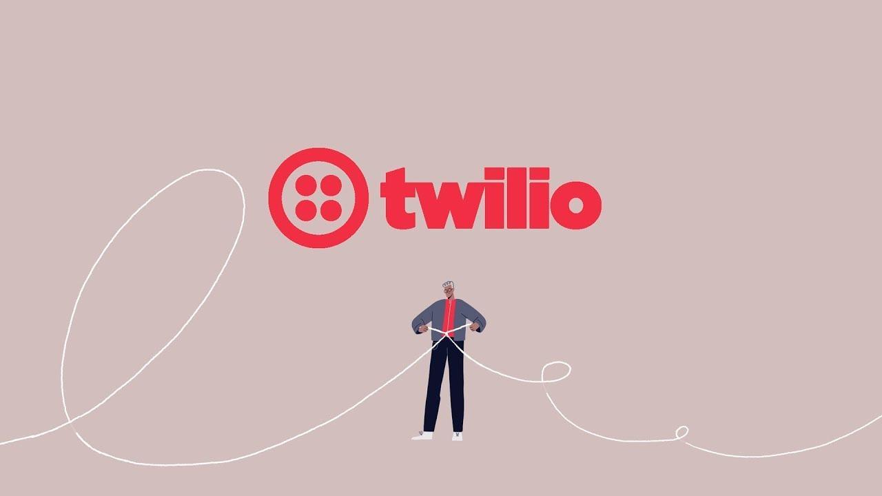 Avis Twilio Flex : La plateforme d'engagement client multicanal - Appvizer