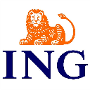 Twilio Flex-ing_logo_sq_640