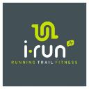 i.Run
