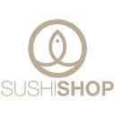 SushiShop