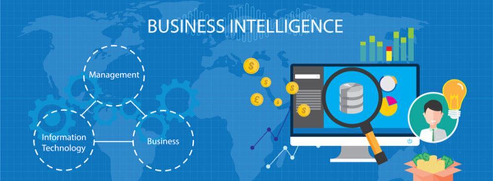 Avis ORACLE Analytics Cloud : Une suite complète de business intelligence - Appvizer