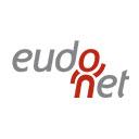 Eudonet CRM Immobilier