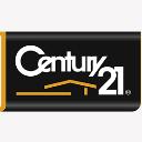 Découvrez pourquoi Century 21 a choisi Eudonet CRM !