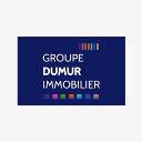 Découvrez pourquoi le Groupe Dumur immobilier a choisi Eudonet CRM !