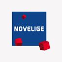 Découvrez pourquoi Novelige a choisi Eudonet CRM !