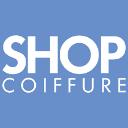 SHOP COIFFURE, réseau de 90 magasins spécialisés dans la vente de produits de beauté, utilise la plateforme pour l'acquisition de nouveaux clients via la location de fichier B2C, et pour l'envoi de VMS pour les évènements en magasin B2B.