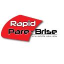 La franchise AMS de Rapid Parebrise utilise la plateforme Expertiz Market.