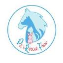 Association Pet's Rescue France