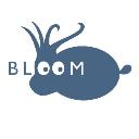 Association BLOOM