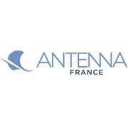 Antenna France
