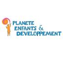 Association Planète Enfants & Développement