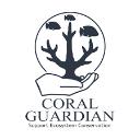 Association Coral Guardian