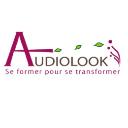 AudioLook