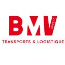 BMV Groupe, Transport et Logistique