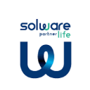 Solware Partner Life