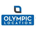 Olympic Location