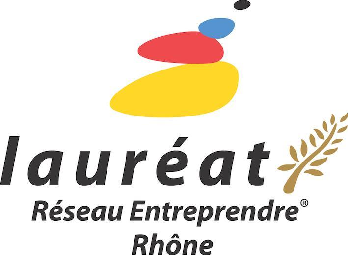 MobiCRM-logo lauréat RER