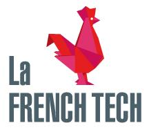MobiCRM-Frenchtech