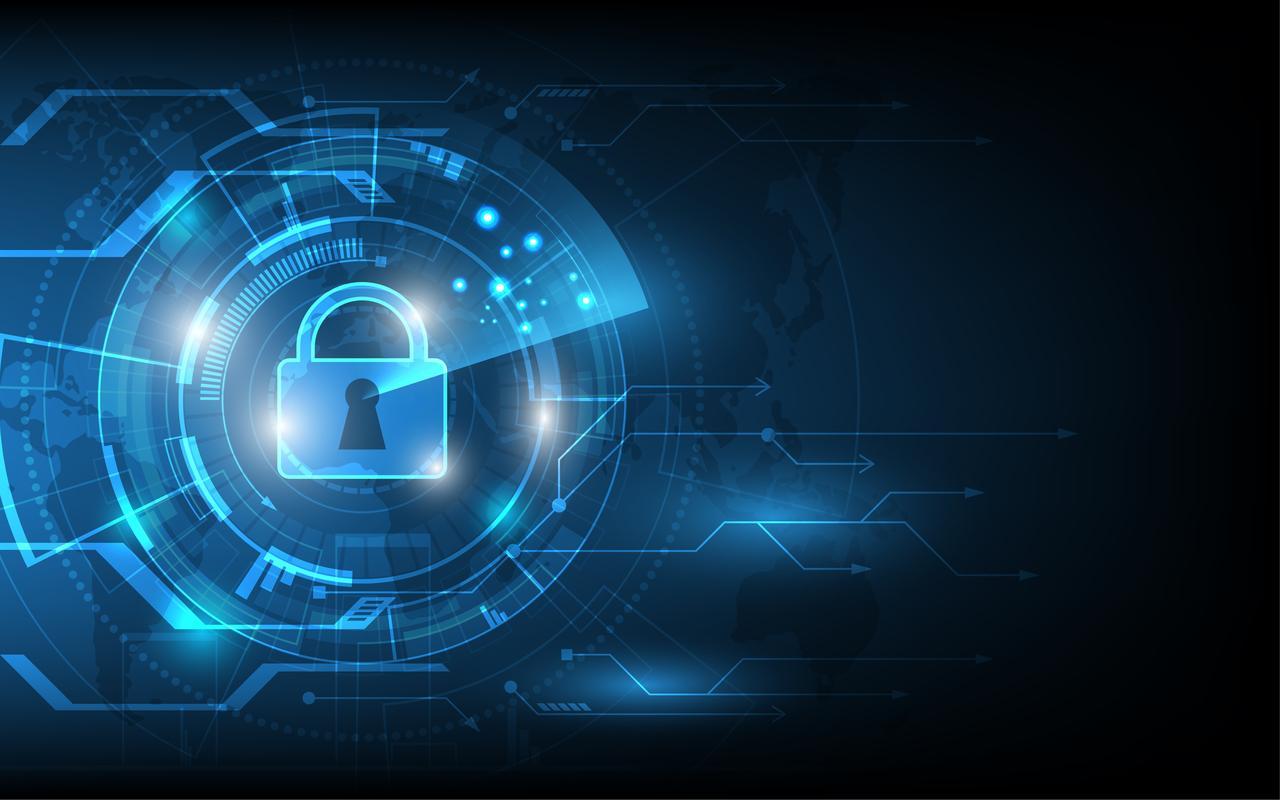 Avis TransfertPro : Partage, stockage et collaboration sécurisés - Appvizer