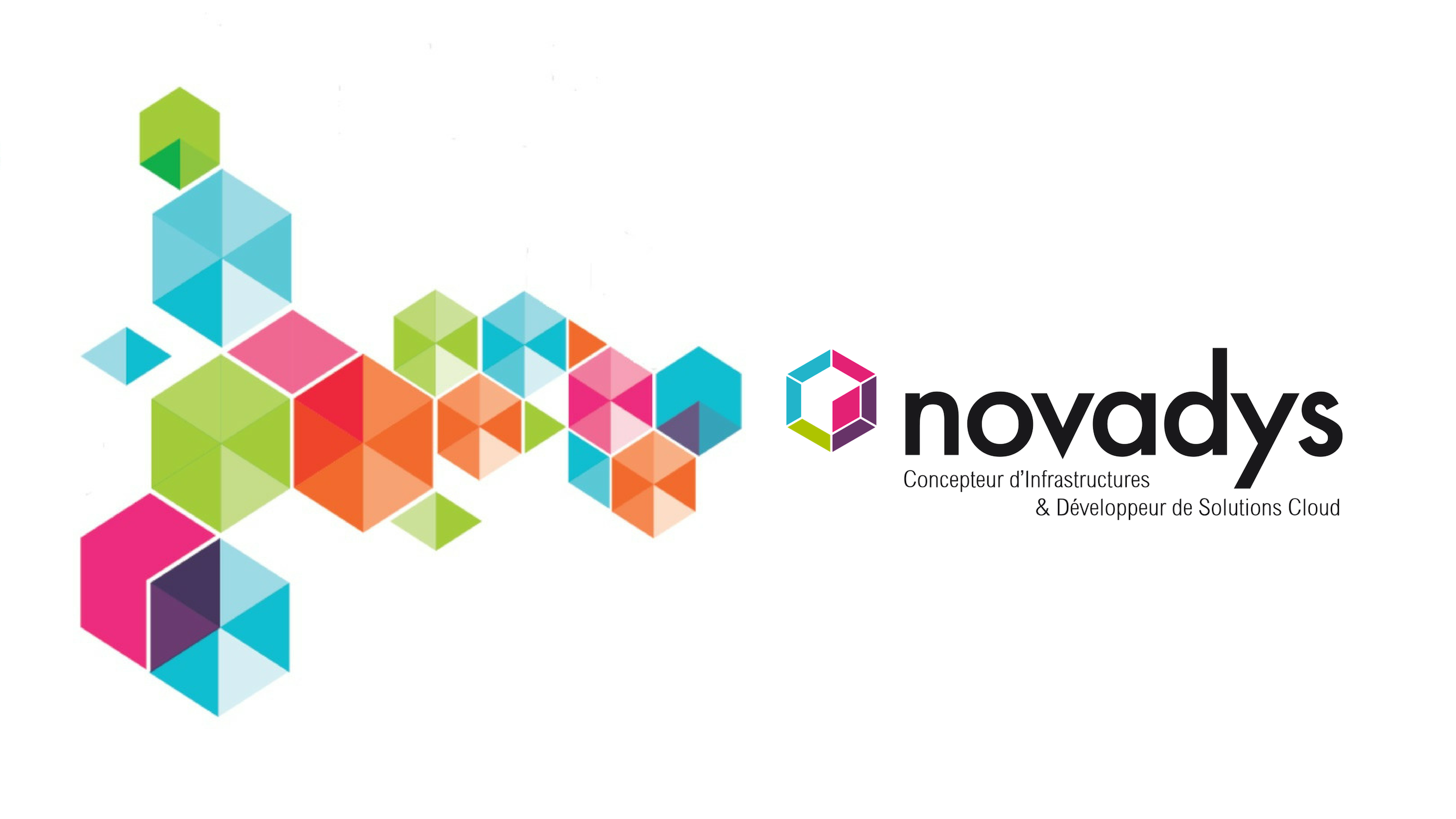 Avis novaTime : Gérez l'ensemble des activités de votre PME - Appvizer