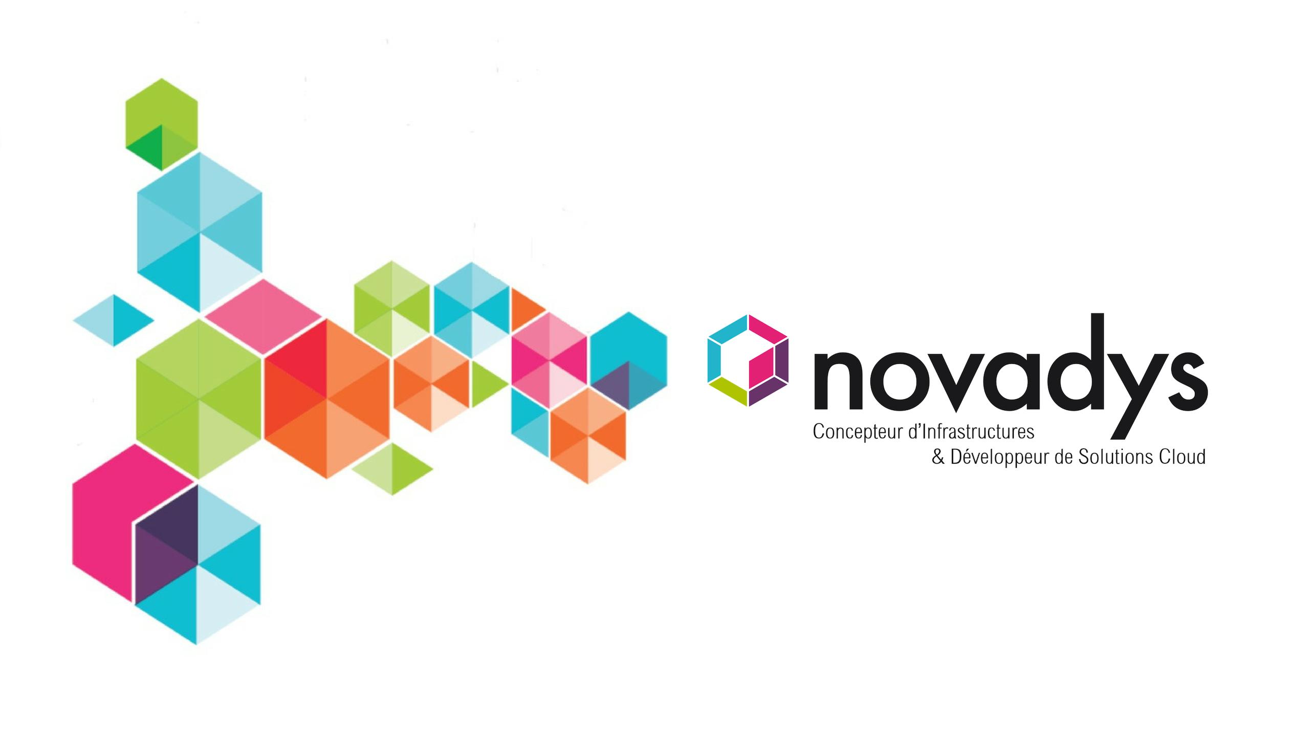 Avis novaLink : L'espace collaboratif - Appvizer