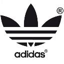 Adidaas
