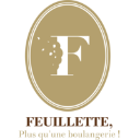 Boulangerie Feuillette