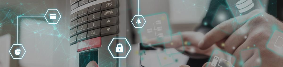 Avis CIMAG Accès : Un logiciel de contrôle des accès performant - appvizer