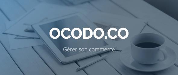 Avis Ocodo : L'outil le plus simple et intuitif pour gérer son commerce - appvizer