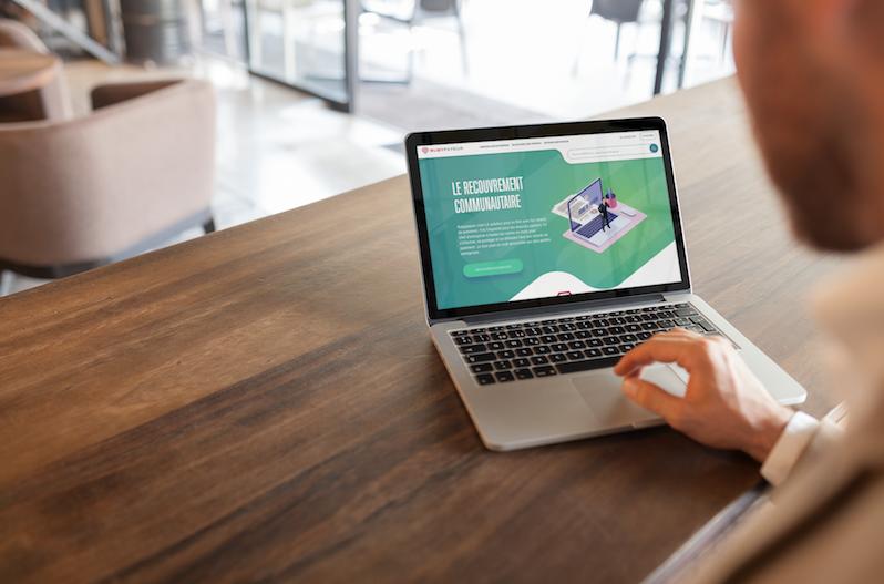 Avis Rubypayeur : LA solution pour en finir avec les retards de paiement - Appvizer
